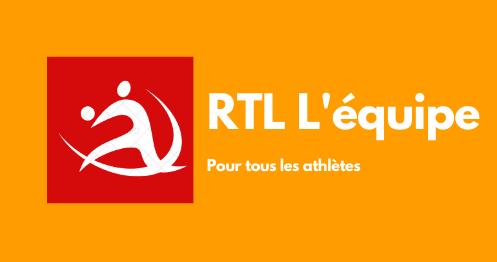 RTL équipe